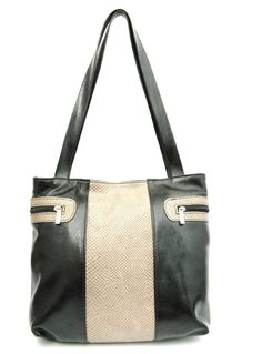 Women's Leather Bag Leather Handbag Leather by AmielLeatherDesign, $190.00