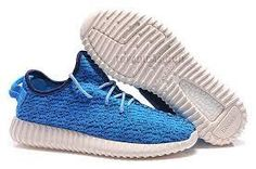 http://www.topadidas.com/adidas-yeezy-boost-350-blue-b35303-shoes-menswomens.html Only$84.00 ADIDAS YEEZY BOOST 350 BLUE B35303 #SHOES MENS/WOMENS Free Shipping!