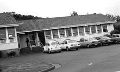 Port Arthur, History Teachers, Tasmania, Primary School, Historical Sites, Old School, United Kingdom, Education, Colleges
