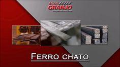 #FerroChato #FerroChatoSP #FerroChatoSãoPaulo