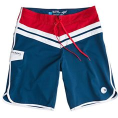 Billabong Retro Rob Short I Gots these! Monokini, Boy Outfits, Summer Outfits, Streetwear Shorts, Toddler Swimsuits, Dance Shirts, Mens Boardshorts, Man Swimming, Latest Outfits