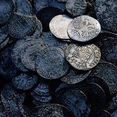 "Castleside: ""Better go and collect your money, Mercenary,"" http://amzn.to/1zFhaYg #medieval #bountyhunter"