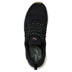 Women s Pulse IGNITE XT Velvet Rope Training Shoes 229de9e10