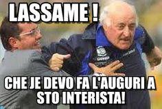 Carletto mazzone meme (http://www.memegen.it/meme/odrykl)