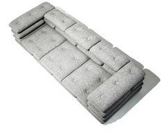 Brick-Couch-by-KiBiSi-02.jpg