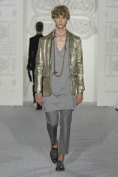 DAKS SS17 Womenswear Look 38