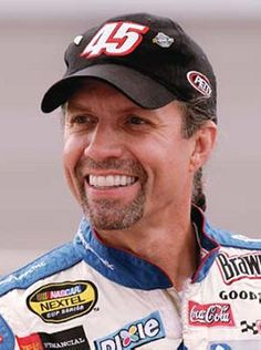 Meet & Greet with Kyle Petty in Reno, Nevada! Mingle with KP, Herschel Walker, Harry Gant,  Eddie Gossage! http://gsr.ms/a/p/kp/