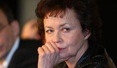 Mieszkowski oczami Szczepkowskiej to znakomity artykuł Joanny Szczepkowskiej, który trafia w punkt i zatapia całą aferę wywołaną przez niego we Wrocławiu