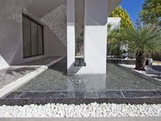 Stunning Property in Prime Location - Semi Detached Villa, Puente Romano, Marbella Golden Mile