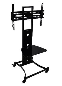 """MountRight 3100 Cantilever TV Stand With Swivel For 32"""", 33"""", 34"""", 35"""", 37"""", 38"""", 40"""", 42"""", 43"""", 45"""", 46"""", 47"""", 48"""", 50"""", 51"""", 52"""" Inch LED, LCD & Plasma Screen - Black Glass has been published to http://www.discounted-tv-video-accessories.co.uk/mountright-3100-cantilever-tv-stand-with-swivel-for-32-33-34-35-37-38-40-42-43-45-46-47-48-50-51-52-inch-led-lcd-plasma-screen-black-glass/"""