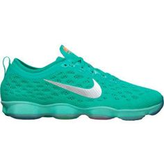 brand new 11f81 e30b3 Amazon.com  nike shoes women