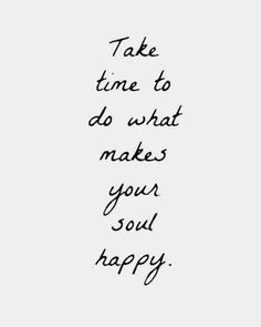 In this weekend to have to:  take  time to  do what  makes your  soul happy.  be DIFFERENT choose an #KK #fashion #moda #quote #funny #bijoux #bisuteria #jewel #jewelry #publicidad #ads #estilo #style #design #designer #emprendedor #Ecuador #marketing #fashionista #socialmedia