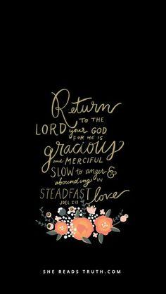 #Shereadstruth