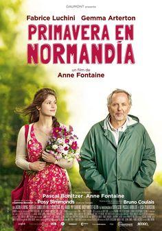 Primavera en Normandia   BukerMovies