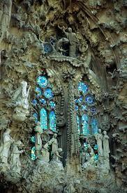 Картинки по запросу фото соборы и церкви в Барселоне
