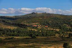 Serra de Montemuro - PORTUGAL - Pesquisa Google