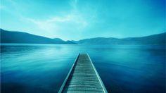 Google Image Result for http://3.bp.blogspot.com/_Ym3du2sG3R4/TP5i80QXiCI/AAAAAAAADBk/z-OrYEb8SUU/s1600/Nature-in-blue-wallpaper.jpg