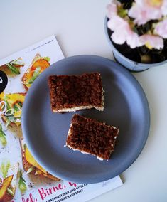 Tiramisu, Cooking, Ethnic Recipes, Desserts, Food, Kitchen, Tailgate Desserts, Deserts, Eten