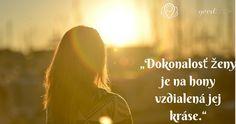 #zena #krasa #dokonalost http://bookgoodlook.sk