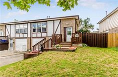 27 Greenore Cres., Acton, ON L7J 2T1, Canada