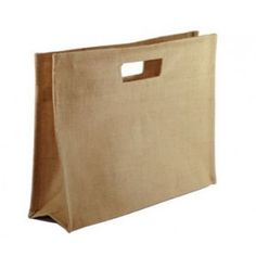 Folding Shopping Bags, Biodegradable Products, Wood Crafts, Sewing Crafts, Packaging, Crochet, How To Make, Leather, Gucci
