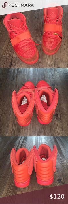 Footful Premium Gold Aglet Round Shoelaces For Sneaker Sport  Kith Jordan