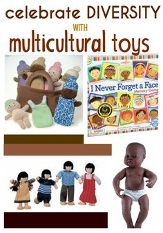 In Early childhood setting we must provide resources and materials in children's play experiences that promote diversity and all cultures. Allowing families to bring in items from home is another way of promoting diversity and valueing each child and their families culture. (DWEER, 09) states that to respect diversity we must value and reflect the practices, values and beliefs of families.