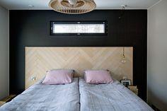 Bedroom Wardrobe, Interior Decorating, Interior Design, My Room, Wood Projects, Sweet Home, Bedrooms, Bedroom Decor, New Homes