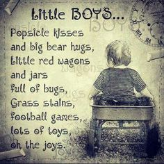 Love this! Cute for a grandson frame if ends up a boy. :)