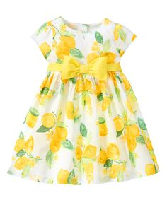 Dress by Gymboree 6 months-5 yrs