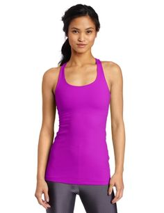 0f4282e1be4ad Sexy Workout Clothes for the Average Woman- The ones with flaws we ...