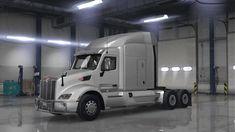 10 Best American Truck Simulator images in 2018 | American