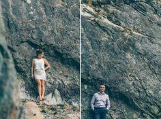 calgary indie wedding photo and video Calgary, Engagement Photos, Indie, Wedding Photos, Photo And Video, Marriage Pictures, Engagement Photo Shoots, Engagement Pictures, Bridal Photography
