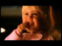 Christmas commercials from the Nostalgia is inevitable. Christmas Adverts, Right In The Childhood, Christmas Fun, Christmas Videos, Tv Ads, Tv Commercials, Inevitable, Print Ads, Vintage Ads