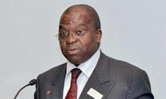 Cameroon – Developmental aid: AFD allocates CFAF 13 billion to the Participatory Development Program