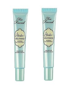 Two 2pack Too Faced Cosmetics Shadow Insurance 035 Ounce *** Learn more by visiting the image link.