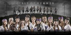 Cindi Jones Photography_JonesPhotography_Sports Banner_Softball Banner_Baseball Banner_Team Pictures_Softball Posters_Sports Posters_Softball Team Pictures_Macomb County Photographer_Sterling Heights Photographer_Sports Photographer