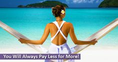 Join our Travel Club! You will always get more for less!  Cut Out The MIddle - Man! RetireEarlyTravelNow.com Member Trips, Condos / Resorts Getaways, Online Travel, Custom Trips!