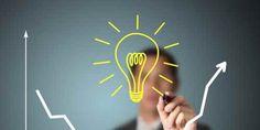 O Sebrae vai investir R$ 2 bilhões em soluções de inovação nos pequenos negócios nos próximos quatro anos, tendo em vista a maior competitividade do segmento. Para este ano, a meta é atender 200 mil empresas com ações de tecnologia e inovação. Em 2013, foram aplicados R$ 220 milhões no atendimento de 113 mil micro e pequenas empresas que implementaram algum tipo de inovação. Os dados foram apresentados pelo diretor-técnico do Sebrae, Carlos   Clique na imagem para vê-la no seu tamanho…