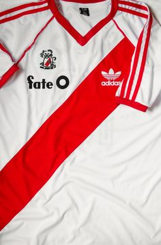 5595e2a9e 17 Best Retro Soccer Jersey images in 2019