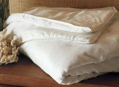 Empress Silk Comforter - Spring Weight - Twin Empress Silk,http://www.amazon.com/dp/B00BPBQ9W6/ref=cm_sw_r_pi_dp_WN.Ksb0H49VSFND7