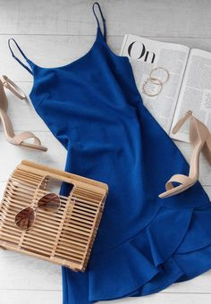 spring graduation outfits best outfits is part of Dresses - Sassafras Bodycon Dress lovepriceless Image source Sexy Dresses, Cute Dresses, Dress Outfits, Casual Dresses, Cool Outfits, Casual Outfits, Fashion Outfits, Summer Dresses, Blue Dress Casual