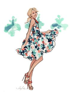 inslee illustrations - Google Search