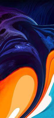 تحميل الخلفيات الرسمية سامسونج جالاكسي Samsung Galaxy A60 Mkbhd Wallpapers Hd Phone Wallpapers Android Wallpaper