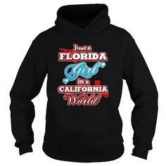004-CALIFORNIA - #tshirt fashion #red sweater. ORDER HERE => https://www.sunfrog.com/LifeStyle/004-CALIFORNIA-92345916-Black-Hoodie.html?68278