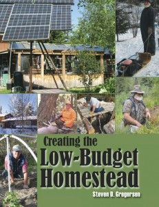 The Homestead Survival | How To Start Your Own Farm Or Homestead | http://thehomesteadsurvival.com