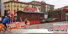 #EspacioMovilCORTABITARTEsoria | bonitas fotos las que nos deja el europeo de DuatlonSoria.COM >> CORTABITARTEsoria #ColaboradorOficial  Federación de Triatlón de Castilla y León · Federación Española de Triatlón · Consejo Superior de Deportes · ETU European Triathlon Union