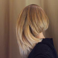 How to Bleach Hair