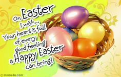 Free 2014 Religious Easter Sayings Short   Happy Easter Sayings For Kids