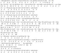 1000 images about flute sheet music on pinterest flute sheet music